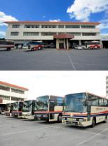 写真 中部観光バス株式会社